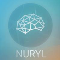 Nuryl - Baby Brain Training