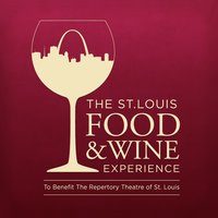 St Louis Food & Wine