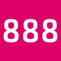 888.hu