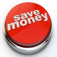 QuoteKiller App - Save Money