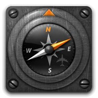 Compass!!!