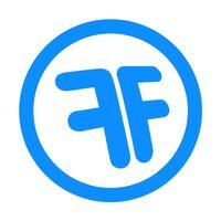 FinancialForce Expenses v16.5
