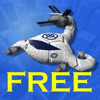 ShipmatcH FREE