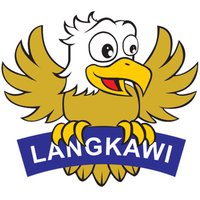 Golden Eagle Langkawi Map