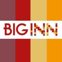 Big Inn