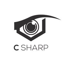 CSharpSports Soccer