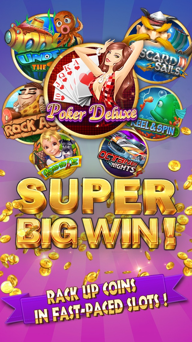 Bingo by IGG: Top Bingo+Slots! App for iPhone - Free