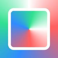 Color Tiles Challenge