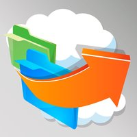 Cloudstor for iPhone