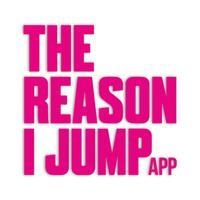 The Reason I Jump App