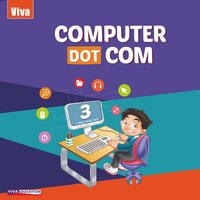 Viva Computer Dot Com Class 3