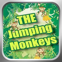 The Jumping Monkeys LT