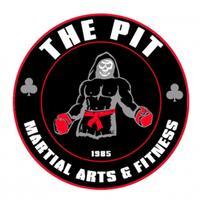 The PIT AZ