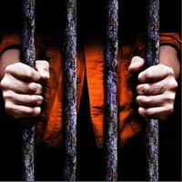 Civil War Prison Break: War Game of Prison Escape