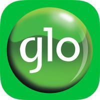 Glo Cafe Ghana