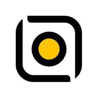 Lica Cam - Selfie camera