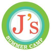J'S Summer Camp