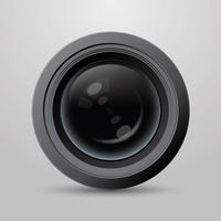 IP Webcam Monitor