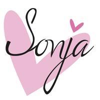 Mijn Sonja