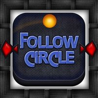 Follow Circle