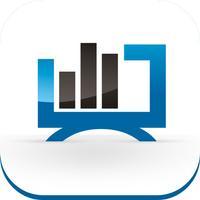 TradingTV - l'actualité des marchés financiers