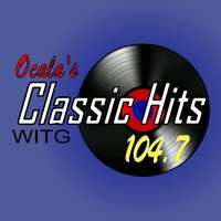 Classic Hits Ocala 104.7