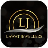 Lawat Jewellers