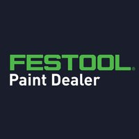 Festool & Sherwin-Williams