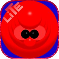 Red Rafter Lite