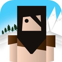 Clash of Barbarian - Axe Duel War of the Vikings Kingdom Clans