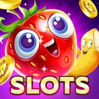 Gold Slots - Play Free Las Vegas Casino Slot Machine Games