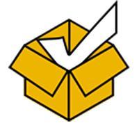 Pedbox