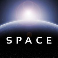 Solar Space AR
