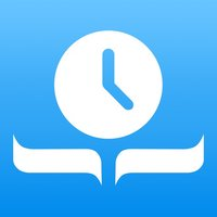 Speed Reading IQ: epub, djvu