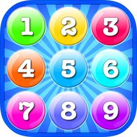 Addition & Multiplication Number Bubbles