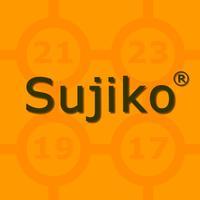 Sujiko (Français)