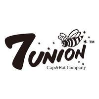 【7UNION】キャップ(帽子)ならセブンユニオン