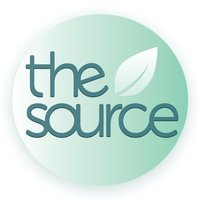 The Source Xpress Fitness