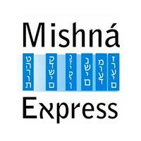 Mishná Express