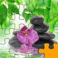 Beautiful Jigsaw - Unique HD Pictures Puzzle Collection