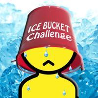 Ice Bucket Challenge Tap