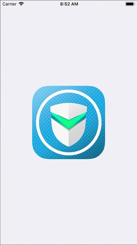 Securify Tor Browser Privacy App for iPhone - Free Download Securify