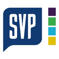 Experts SVP