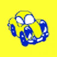 L'Automobile