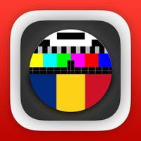 Televiziunea Română Gratuit