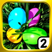 Jumbo Easter Egg Hunt 2