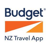 Budget NZ Travel