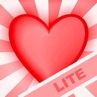 iLoveCalc LITE