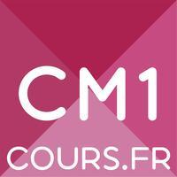 Cours.fr CM1
