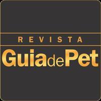 Revista Guia De Pet